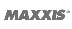 maxxis-01