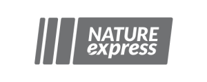 natureexpress-01