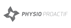 physioproactif-01