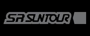 suntour-01