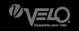 velo-01
